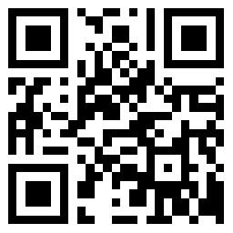 旭峰米乐体育官网app 下载